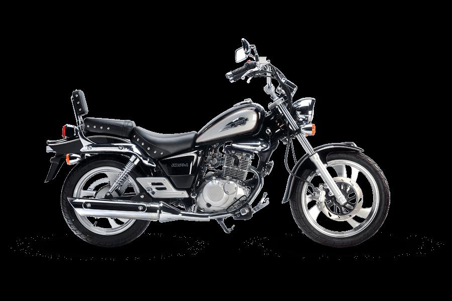 Suzuki Gz 150 2012 - $ 28,000 en Mercado Libre
