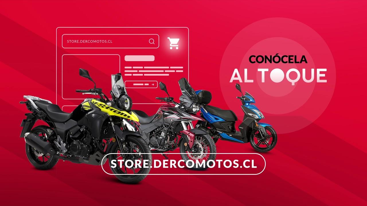 Derco Store